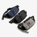 Travel Standard midja pack Fanny Pack Väska